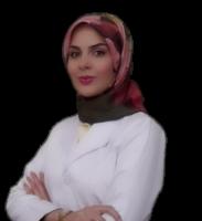 دکتر شیوا کمش