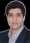 دکتر آرش غفاری متخصص ارتوپدی