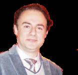 دکتر باباخانی